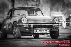 EF 2018 - Autos