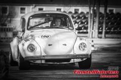 20180408-test-und-einstellfahrten-interpark-0037-1517