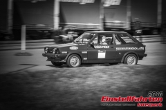 20180408-test-und-einstellfahrten-interpark-0037-2611