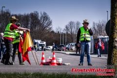 20180408-test-und-einstellfahrten-interpark-0037-1056
