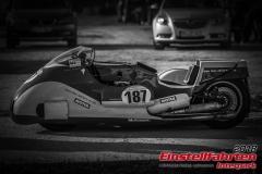 20180408-test-und-einstellfahrten-interpark-0037-178