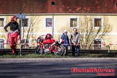 20180408-test-und-einstellfahrten-interpark-0037-2173