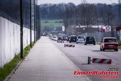 20180408-test-und-einstellfahrten-interpark-0037-3075