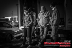 20180408-test-und-einstellfahrten-interpark-0037-348