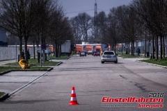 20180408-test-und-einstellfahrten-interpark-0037-947