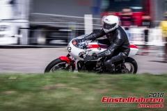 20180408-test-und-einstellfahrten-interpark-0037-2348