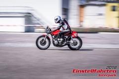 20180408-test-und-einstellfahrten-interpark-0037-2412