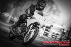 20180408-test-und-einstellfahrten-interpark-0037-245