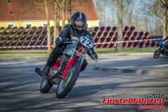 20180408-test-und-einstellfahrten-interpark-0037-76