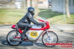 20180408-test-und-einstellfahrten-interpark-0037-806