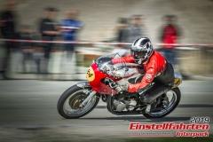 EF 2019 - Motorrad