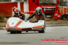 2021-test-und-einstellfahrten-interpark-grossmehring-ingolstadt-classic-globus-1310-3