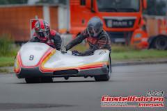 2021-test-und-einstellfahrten-interpark-grossmehring-ingolstadt-classic-globus-1310