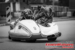 2021-test-und-einstellfahrten-interpark-grossmehring-ingolstadt-classic-globus-1311-2