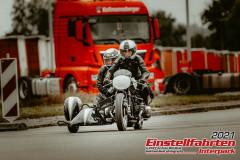 2021-test-und-einstellfahrten-interpark-grossmehring-ingolstadt-classic-globus-1313-3