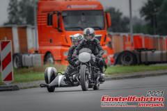 2021-test-und-einstellfahrten-interpark-grossmehring-ingolstadt-classic-globus-1313