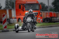 2021-test-und-einstellfahrten-interpark-grossmehring-ingolstadt-classic-globus-1314
