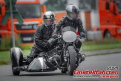 2021-test-und-einstellfahrten-interpark-grossmehring-ingolstadt-classic-globus-1315