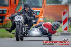 2021-test-und-einstellfahrten-interpark-grossmehring-ingolstadt-classic-globus-1318