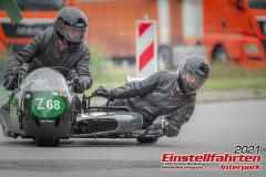 2021-test-und-einstellfahrten-interpark-grossmehring-ingolstadt-classic-globus-1324
