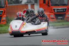 2021-test-und-einstellfahrten-interpark-grossmehring-ingolstadt-classic-globus-1336