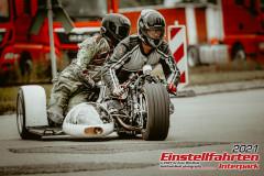 2021-test-und-einstellfahrten-interpark-grossmehring-ingolstadt-classic-globus-1342-3