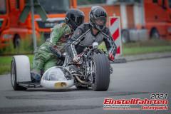 2021-test-und-einstellfahrten-interpark-grossmehring-ingolstadt-classic-globus-1342