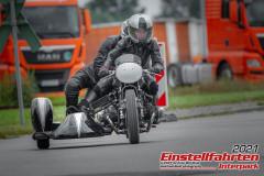 2021-test-und-einstellfahrten-interpark-grossmehring-ingolstadt-classic-globus-1346