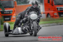2021-test-und-einstellfahrten-interpark-grossmehring-ingolstadt-classic-globus-1348
