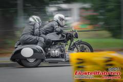 2021-test-und-einstellfahrten-interpark-grossmehring-ingolstadt-classic-globus-1379