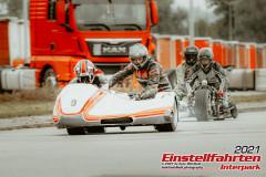 2021-test-und-einstellfahrten-interpark-grossmehring-ingolstadt-classic-globus-1388-3