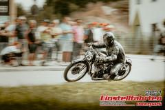 2021-test-und-einstellfahrten-interpark-grossmehring-ingolstadt-classic-globus-1008-3