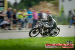 2021-test-und-einstellfahrten-interpark-grossmehring-ingolstadt-classic-globus-1008