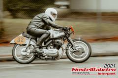 2021-test-und-einstellfahrten-interpark-grossmehring-ingolstadt-classic-globus-101-3