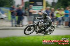 2021-test-und-einstellfahrten-interpark-grossmehring-ingolstadt-classic-globus-1010