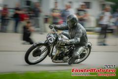 2021-test-und-einstellfahrten-interpark-grossmehring-ingolstadt-classic-globus-1014