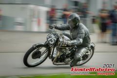 2021-test-und-einstellfahrten-interpark-grossmehring-ingolstadt-classic-globus-1015