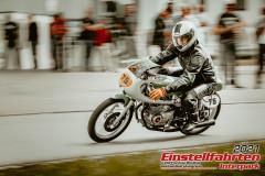 2021-test-und-einstellfahrten-interpark-grossmehring-ingolstadt-classic-globus-1020-3