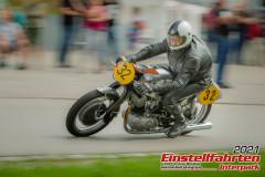 2021-test-und-einstellfahrten-interpark-grossmehring-ingolstadt-classic-globus-1023