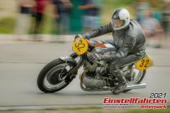 2021-test-und-einstellfahrten-interpark-grossmehring-ingolstadt-classic-globus-1025