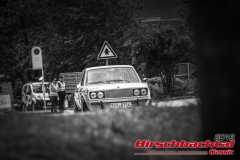 Fiat 128 CoupeBJ:  1972, 1300 ccmDetlef Bayer,  WiesauStartnummer:  020