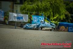 MG Westfield 11 BJ:  1975, 1285 ccm Michael Moll,  Stuttgart Startnummer:  023