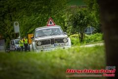 BMW 2002 tiBJ:  1969, 2000 ccmRudolf Pronold,  TaufkirchenStartnummer:  044