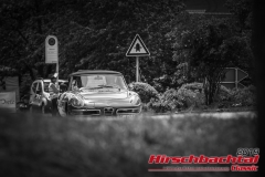 Alfa Romeo DuettoBJ:  1969, 1750 ccmHeinz Seine,  Haltern am SeeStartnummer:  048