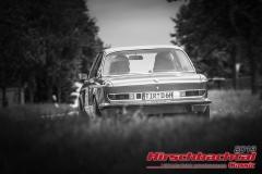 BMW 3,0 CSBJ:  1972, 3495 ccmNikolaus Dziajlo, FriedenfelsStartnummer:  083