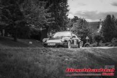 Porsche SCBJ:  1979, 3000 ccmGünter Petrich, EckentalStartnummer:  092