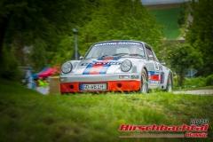 Porsche 911BJ:  1977, 2700 ccmBoris Wolff, EllwangenStartnummer:  093