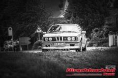 BMW M 635BJ:  1985, 3400 ccmFlorian Köhler, ForchtenbergStartnummer:  103