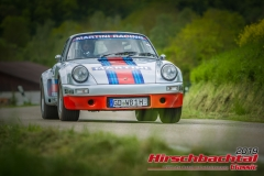 Porsche 911 BJ:  1977, 2700 ccm Boris Wolff, Ellwangen  Startnummer:  093