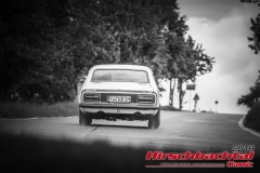 Ford Capri RS BJ:  1973, 2600 ccm Roland Asch, Ammerbuch  Startnummer:  084
